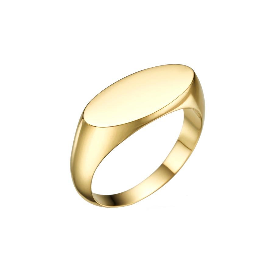 Signet Ring R2015y