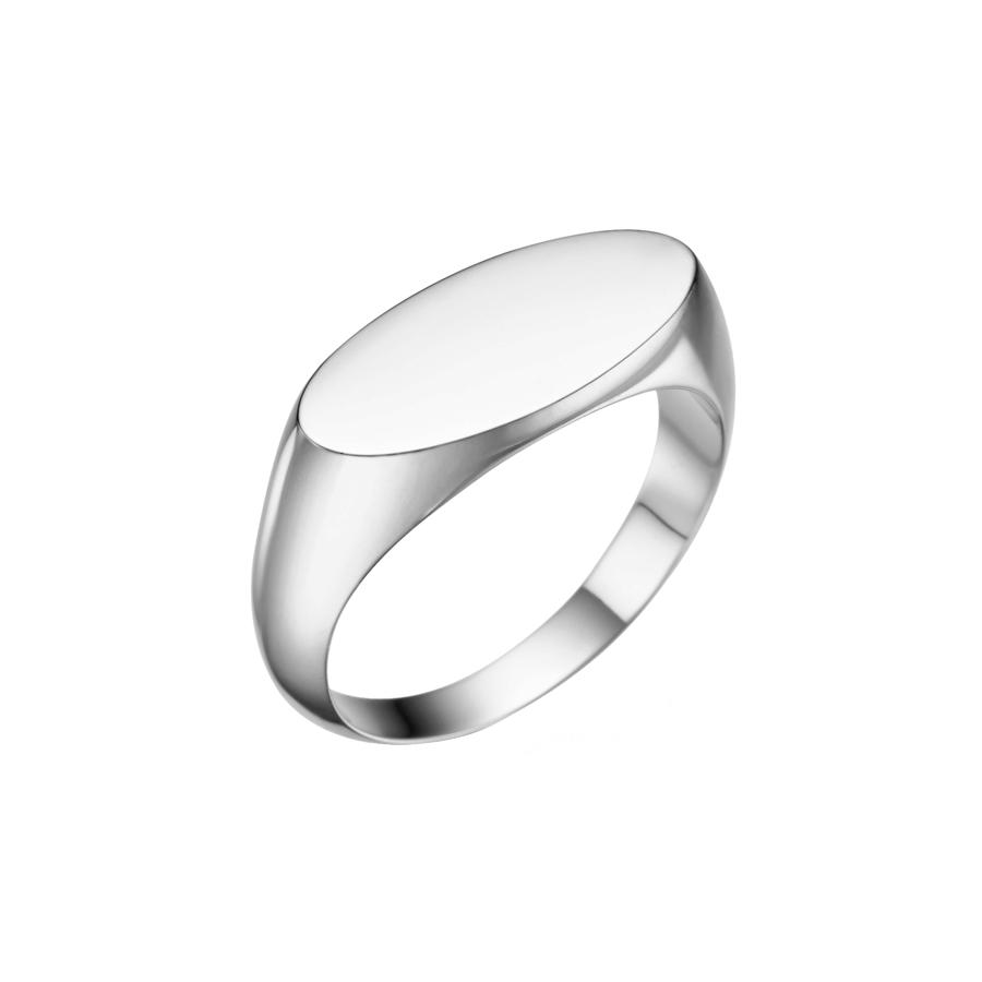 Signet Ring R2015w