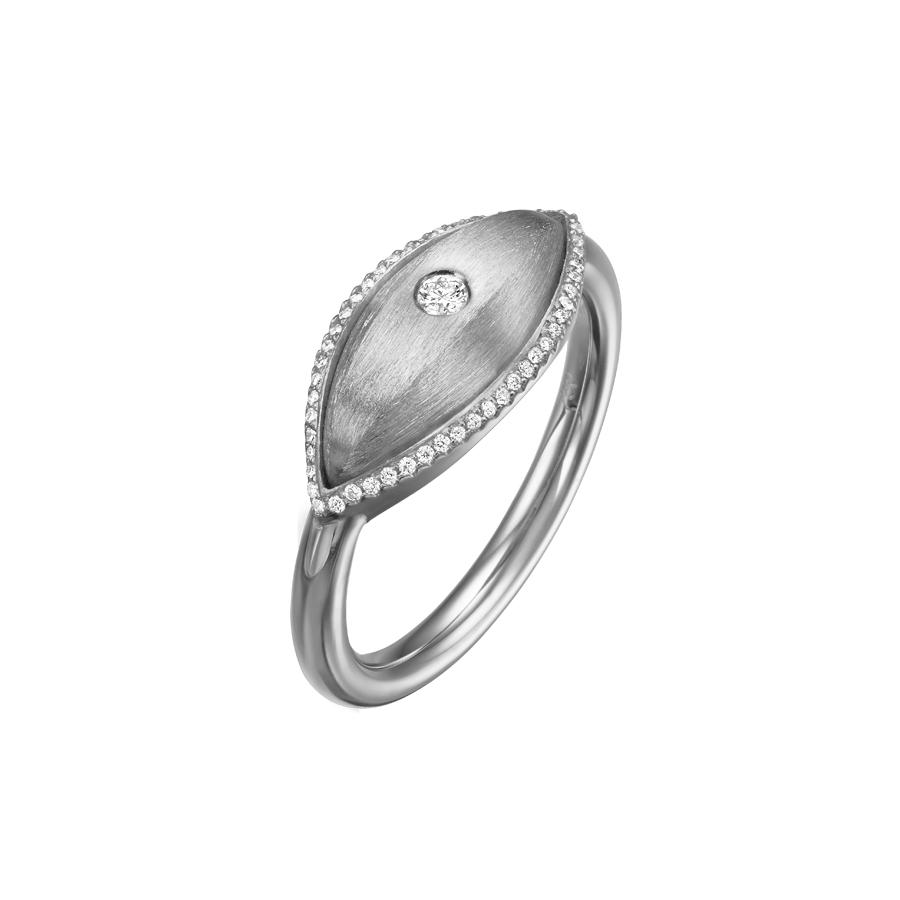 DESERT Ring R2018W