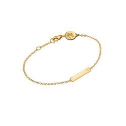Bracelet B4006y