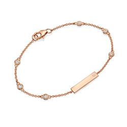 Bracelet B4005y