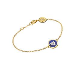 Bracelet B4007y