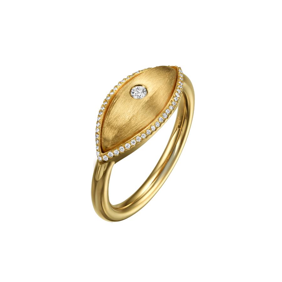 DESERT Ring R2018