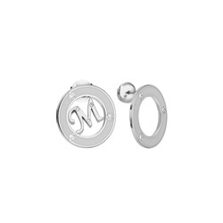 Personal Earrings E3008