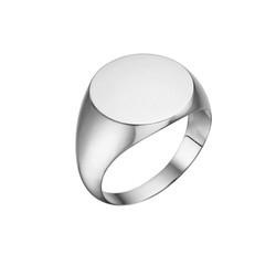 Signet Ring R2016w