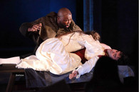 Romeo & Juliet (Conneticut Shakespeare)