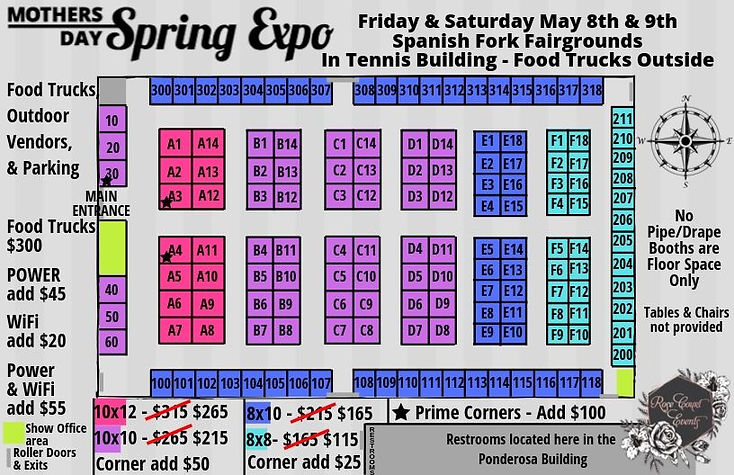 Mother's Day Spring Expo.jpg