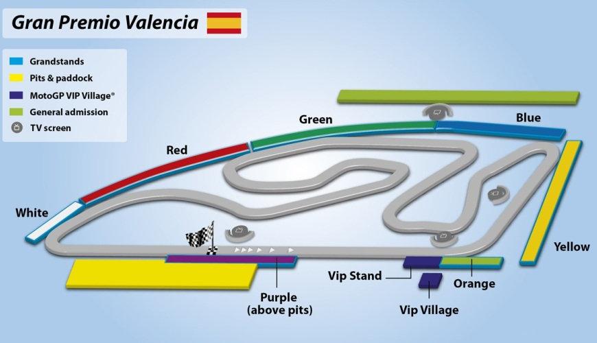 MotoGP_Valencia.jpg