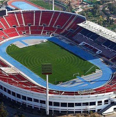 estadio-nacional-santiago.jpg