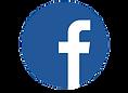 fb logo [round].png