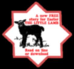 free story lamb.png