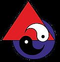 goshin jutsu logo