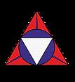 Street combat logo