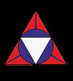 streetcombat logo.png