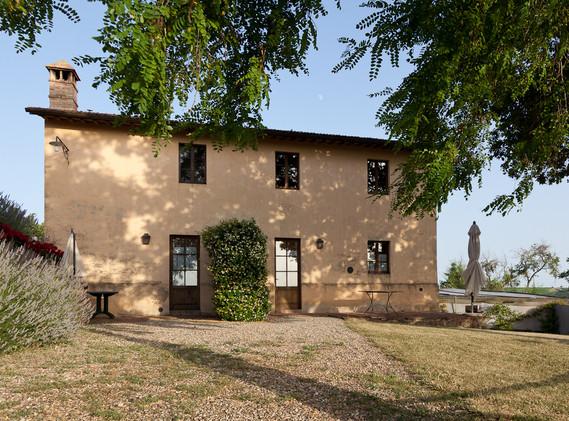Toskana2012_6606.jpg