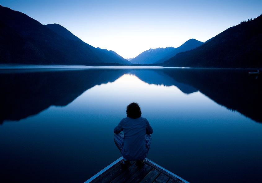 infini montagnes bleu.jpg