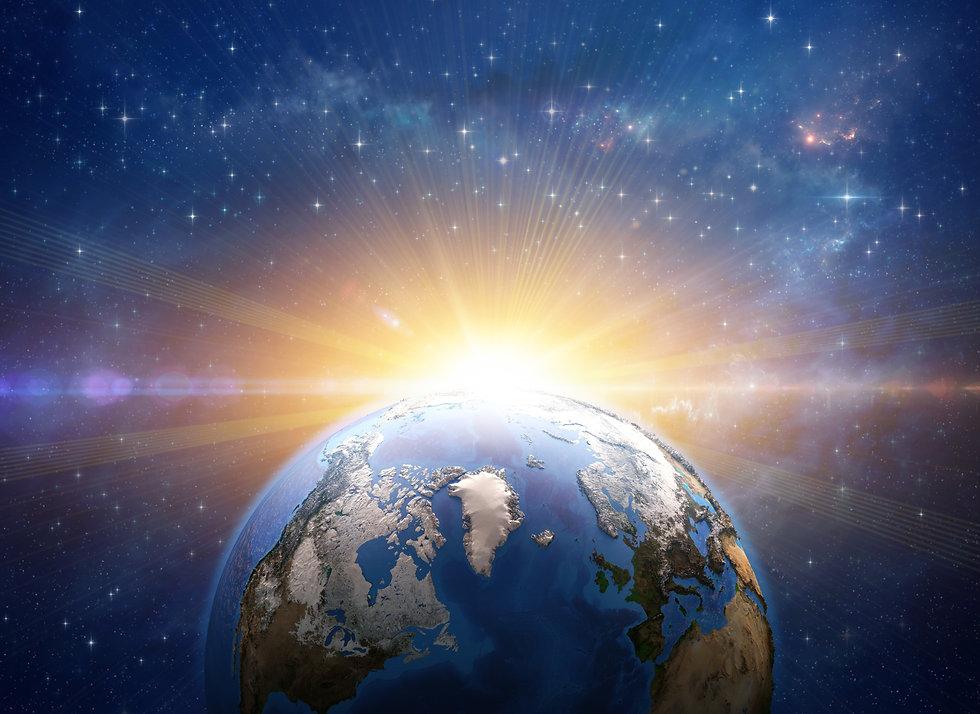 terre soleil.jpg