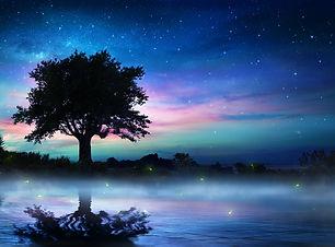 tree_eden.jpg