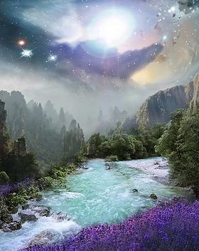 fantasy-landscape-1481184_960_720.webp