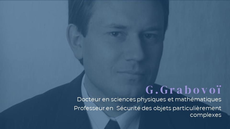 GG docteur.png