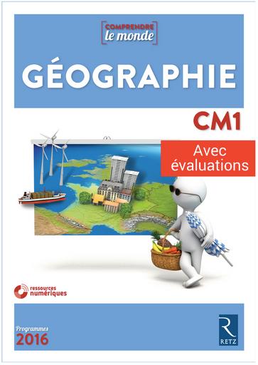 Comprendre_le_Monde_(Géographie)