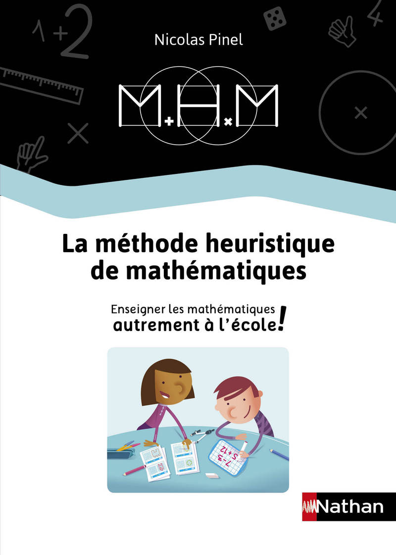 Guide de la méthode MHM