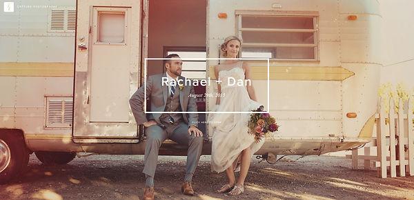 delta diamond farm wedding, detla diamond farm wedding photos, delta diamond wedding photographer
