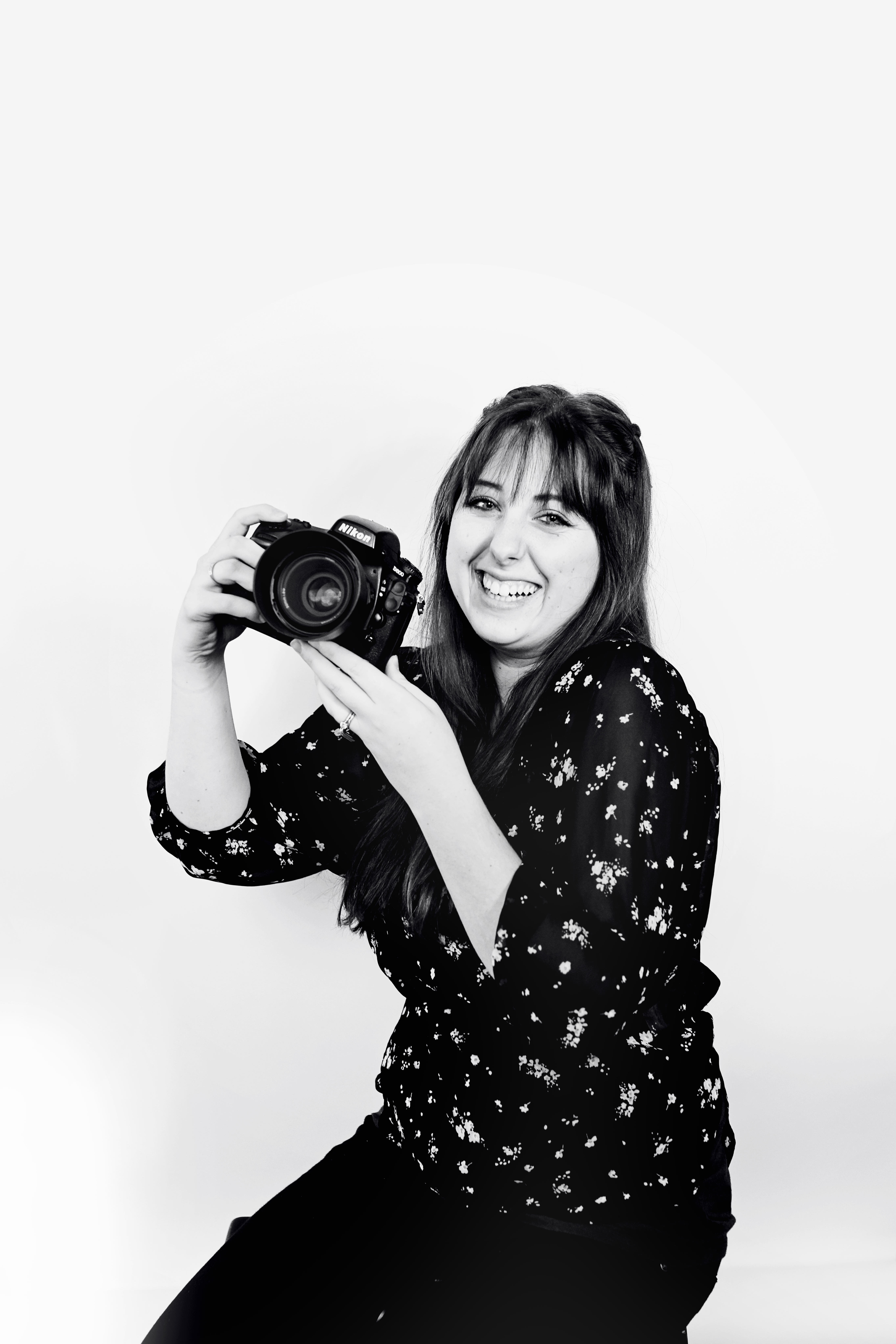 Shelly- Photography & Cinematography