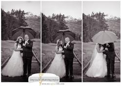 0 Facebook Promo AMy Rain copy.jpg