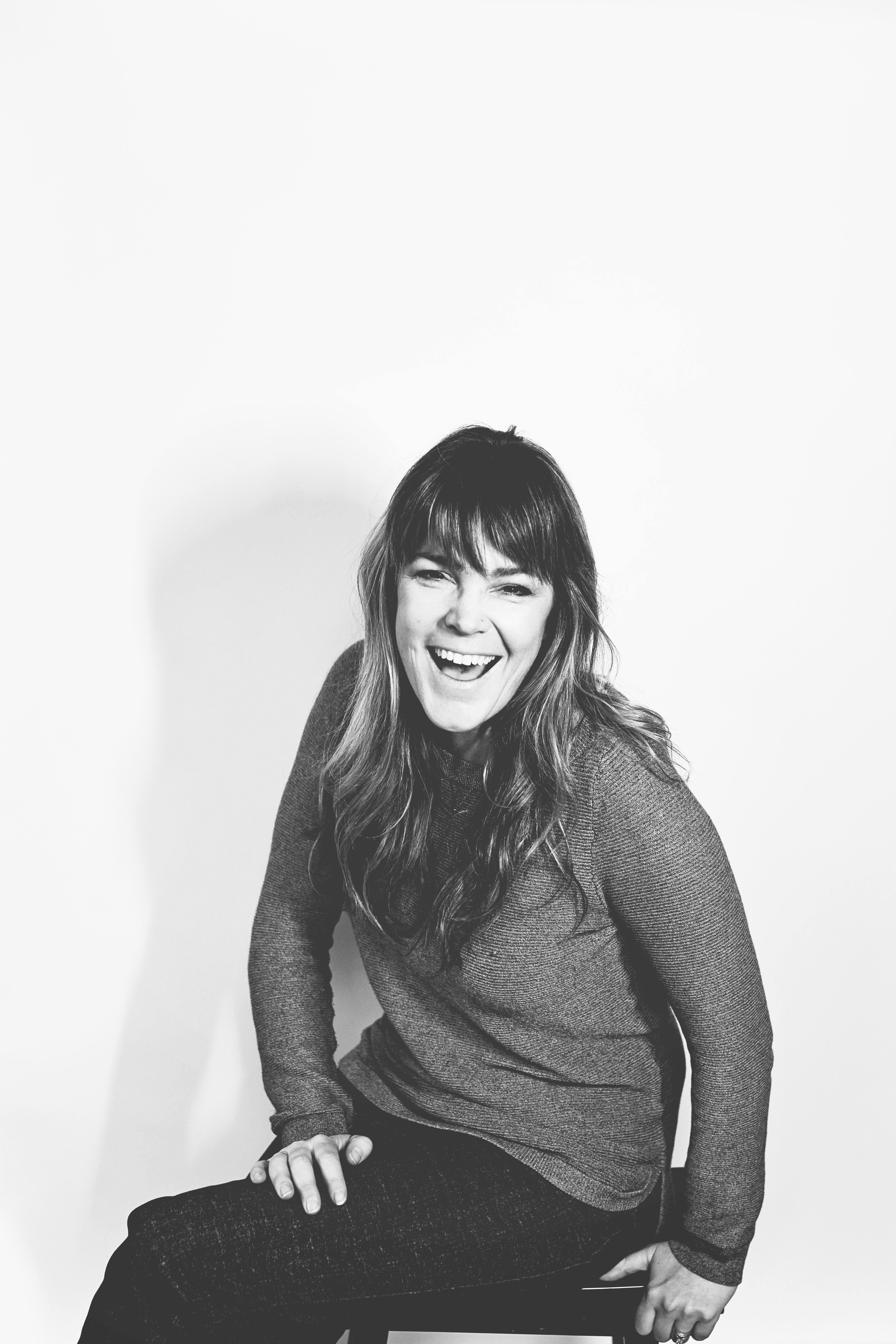 Shellie - Lead Photo & Cinema