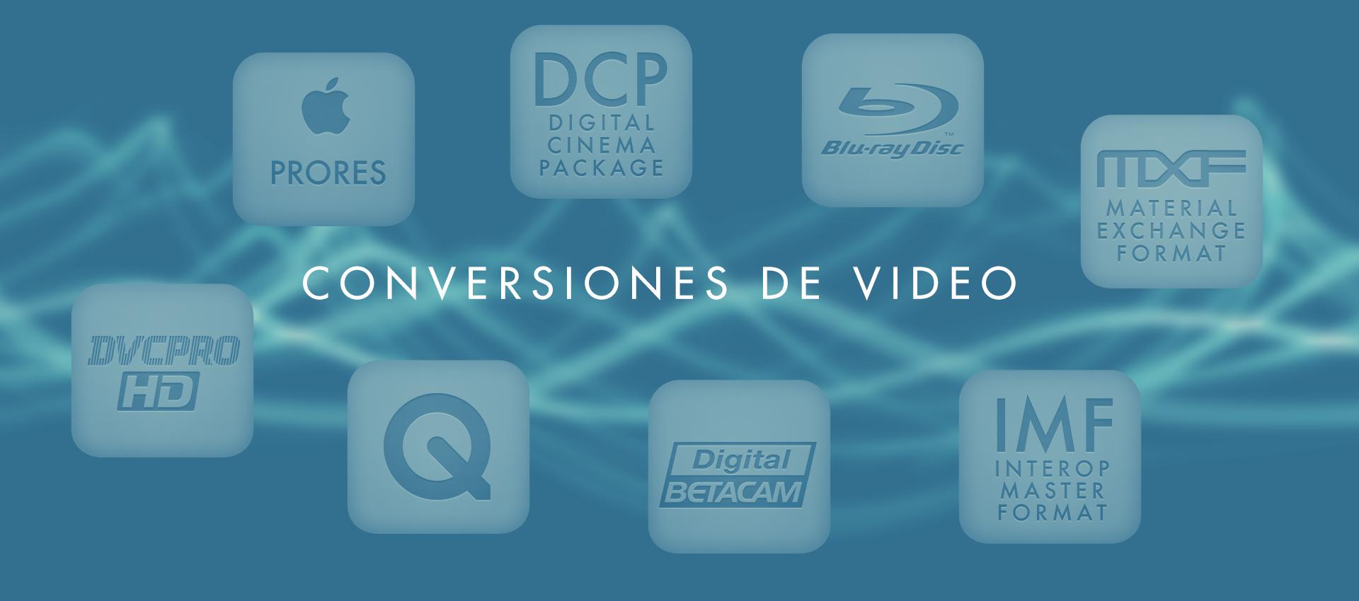 CONVERSION_Pagina_azul
