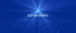 DCP Mastering Eng