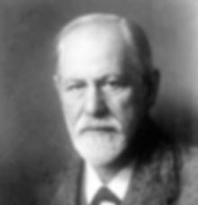sigmund-freud-neurologista-fundador-psic