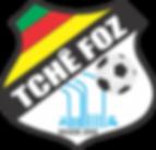 TCHEFOZ logo.png