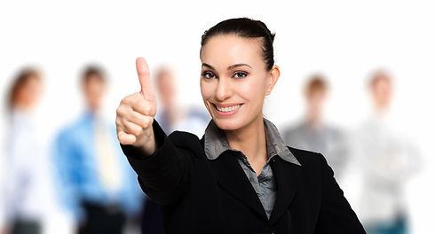 Thumbs-up-businessman-Stock-Photo-06.jpg