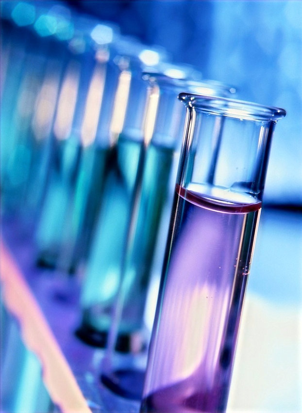 About Integrated Bioanalysis