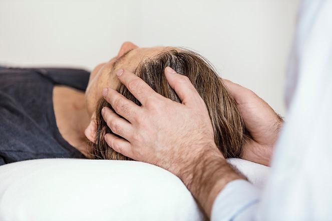 Loic-Jacot-Behandlung.jpg