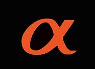 1200px-Sony_alpha_logo.svg.png