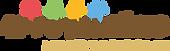 logo Hundeschulen.png