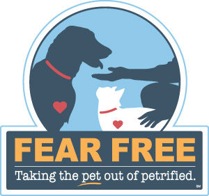 Fear free logo.jpg