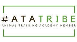 ATATribe member logo.jpg