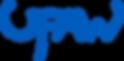 logo UFAW.png