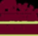 logo aw.png