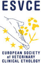 esvce logo 1.jpg