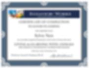 Certificate LLA.png