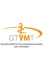 gtvmt logo.jpg