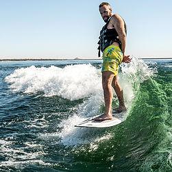 wake-boarder-behind-surf-boss2.jpg