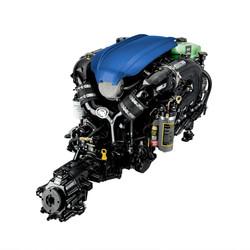 montara-blue-challenger-6.0L