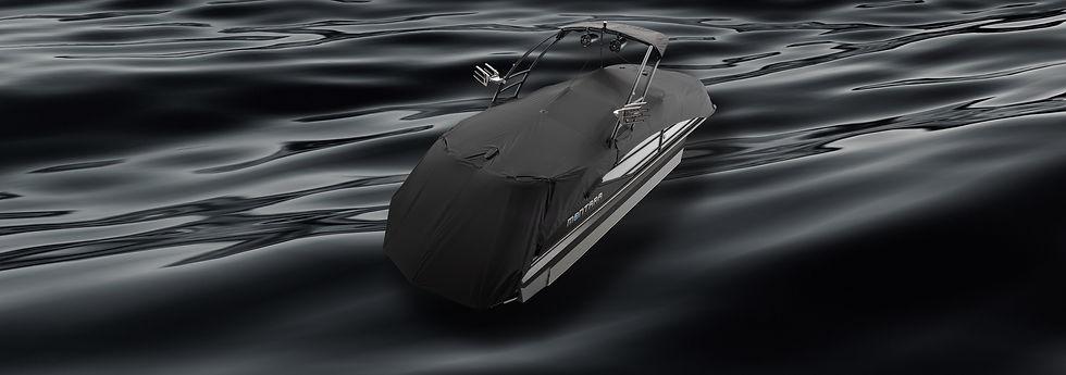 coming-soon-build-boat-strip-b.jpg