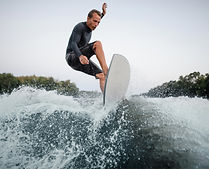 wake-board-jump.jpg